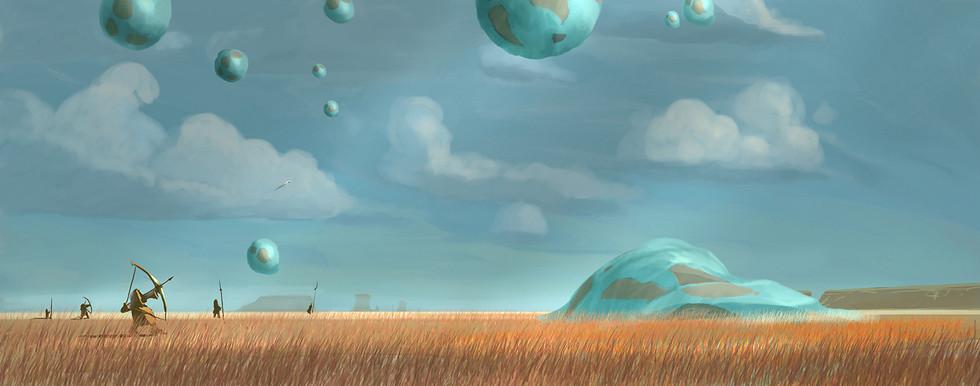 planet_concept_5.jpg