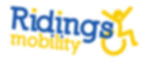 Ridings Mobility