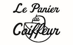 LOGO Le Panier du Coiffeur.PNG