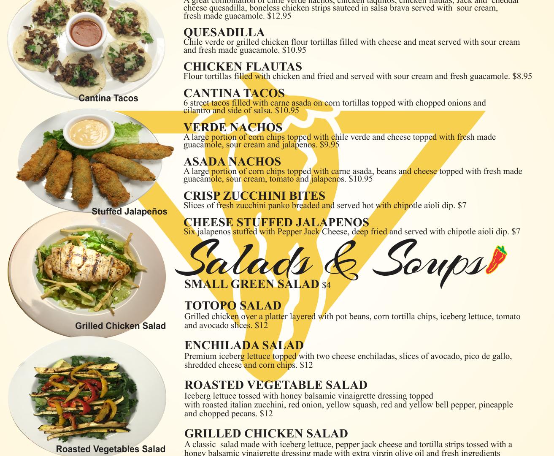 menu 2018 3.png