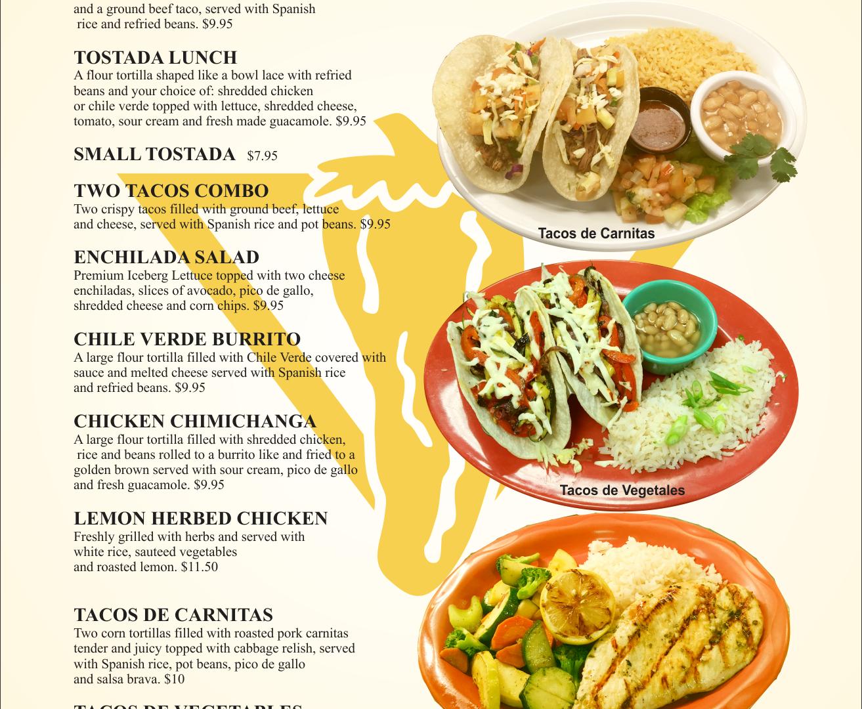 menu 2018 2.png