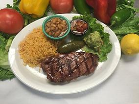 ny steak.JPG