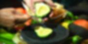 fresh made guacamole.jpg