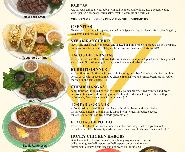 menu 2018 8.png