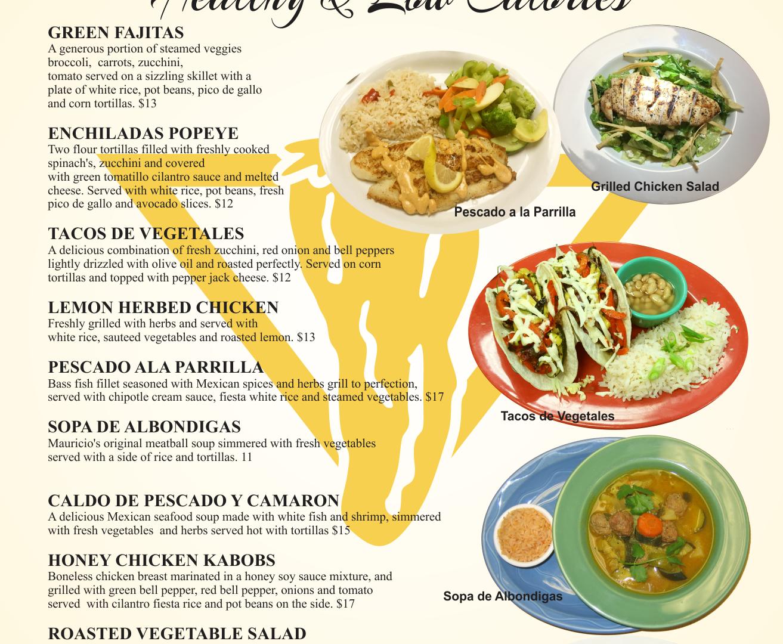 menu 2018 9.png