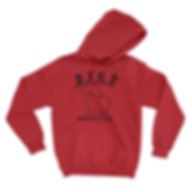 dsgbhoodiefront.png