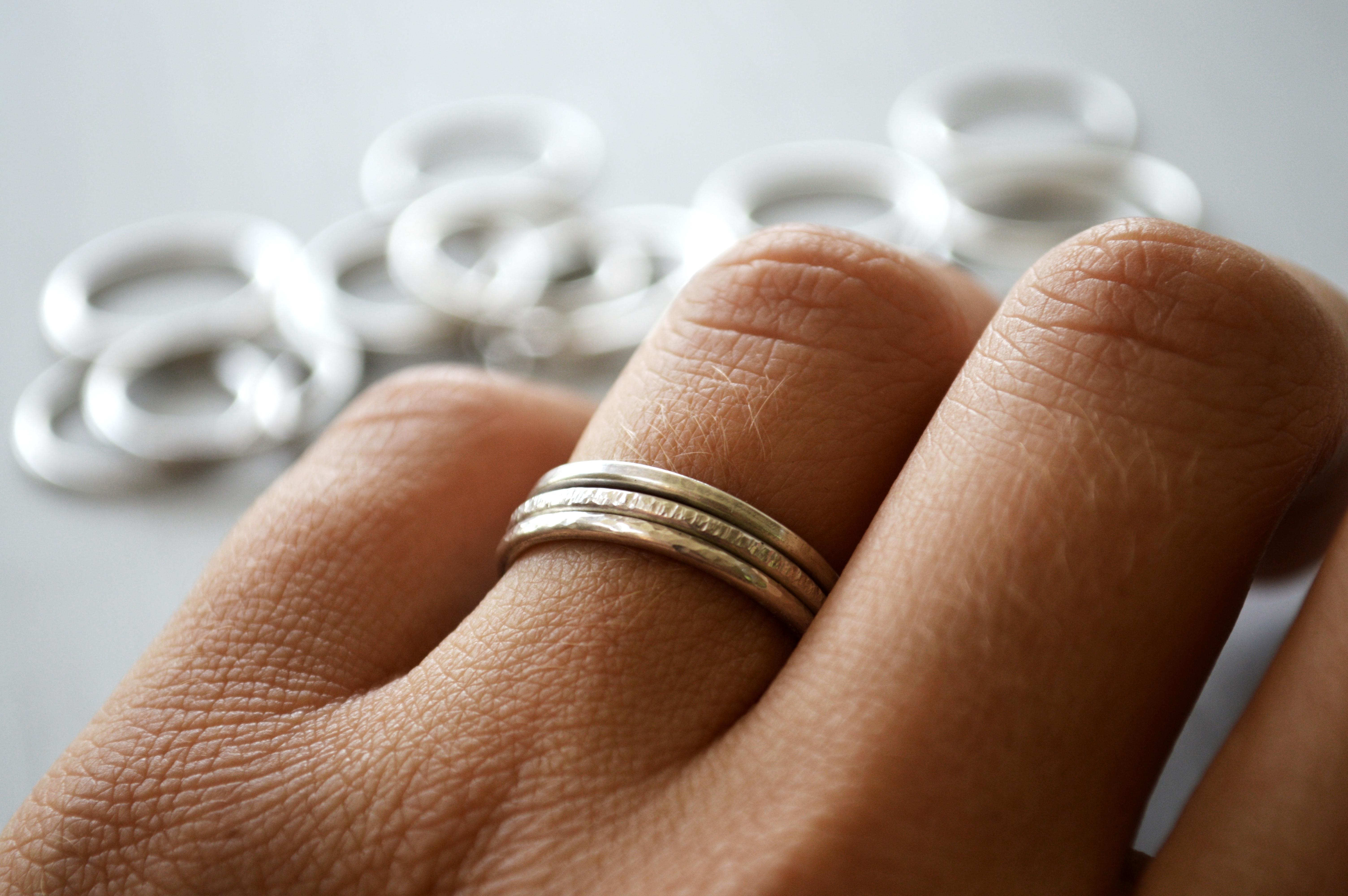 rings worn.jpg
