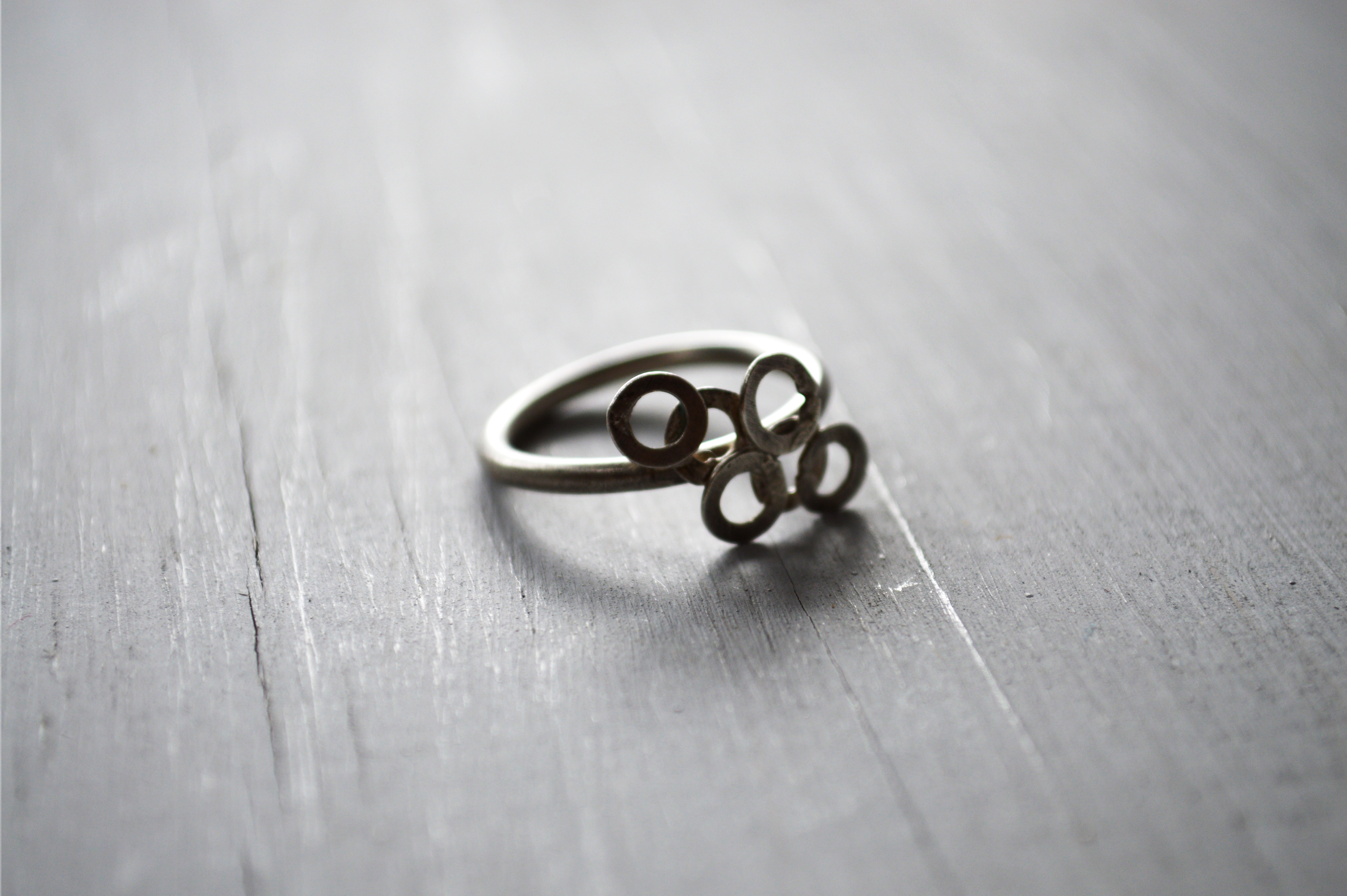 ring6.jpg