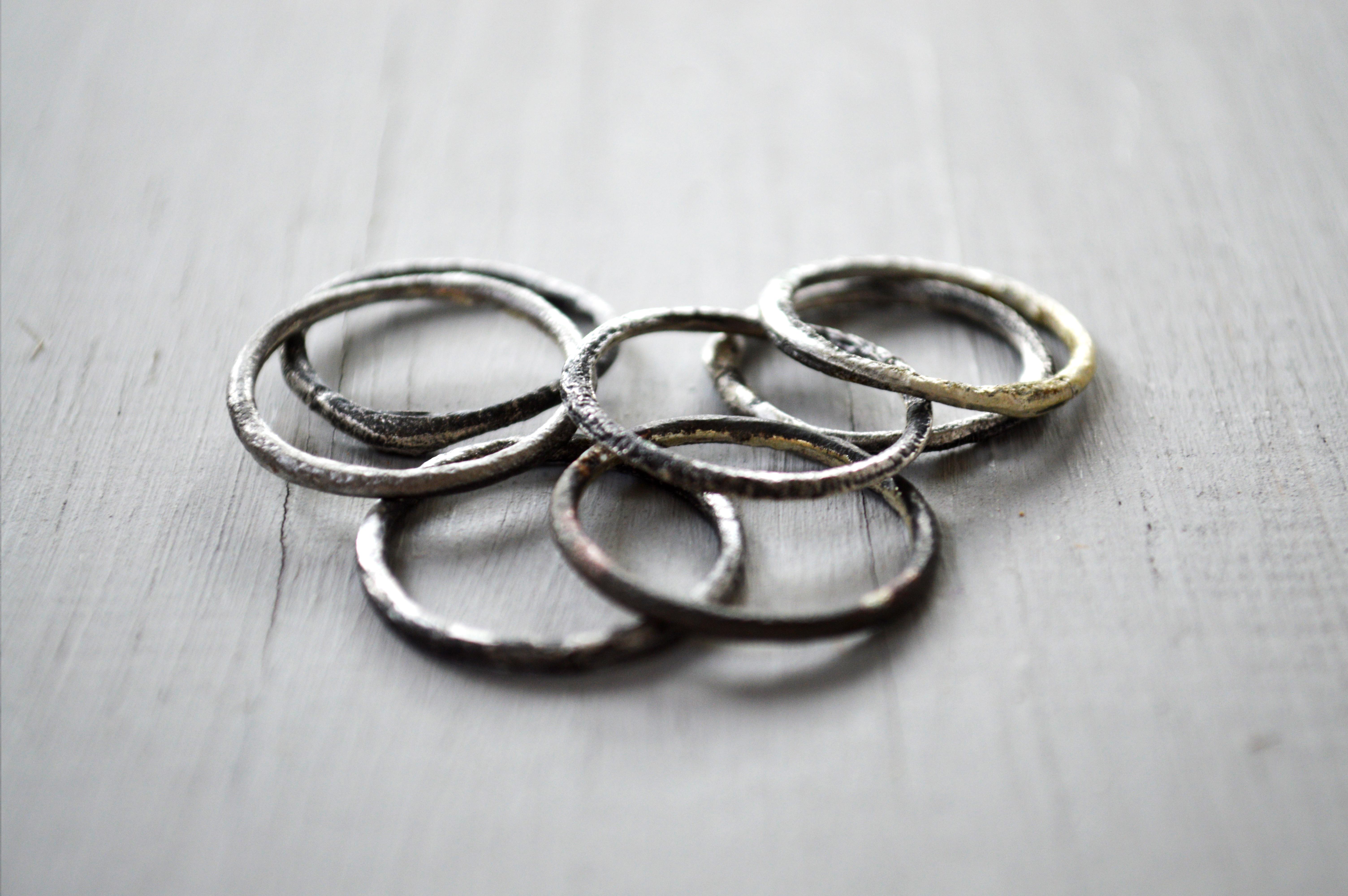 rings reticulated.jpg