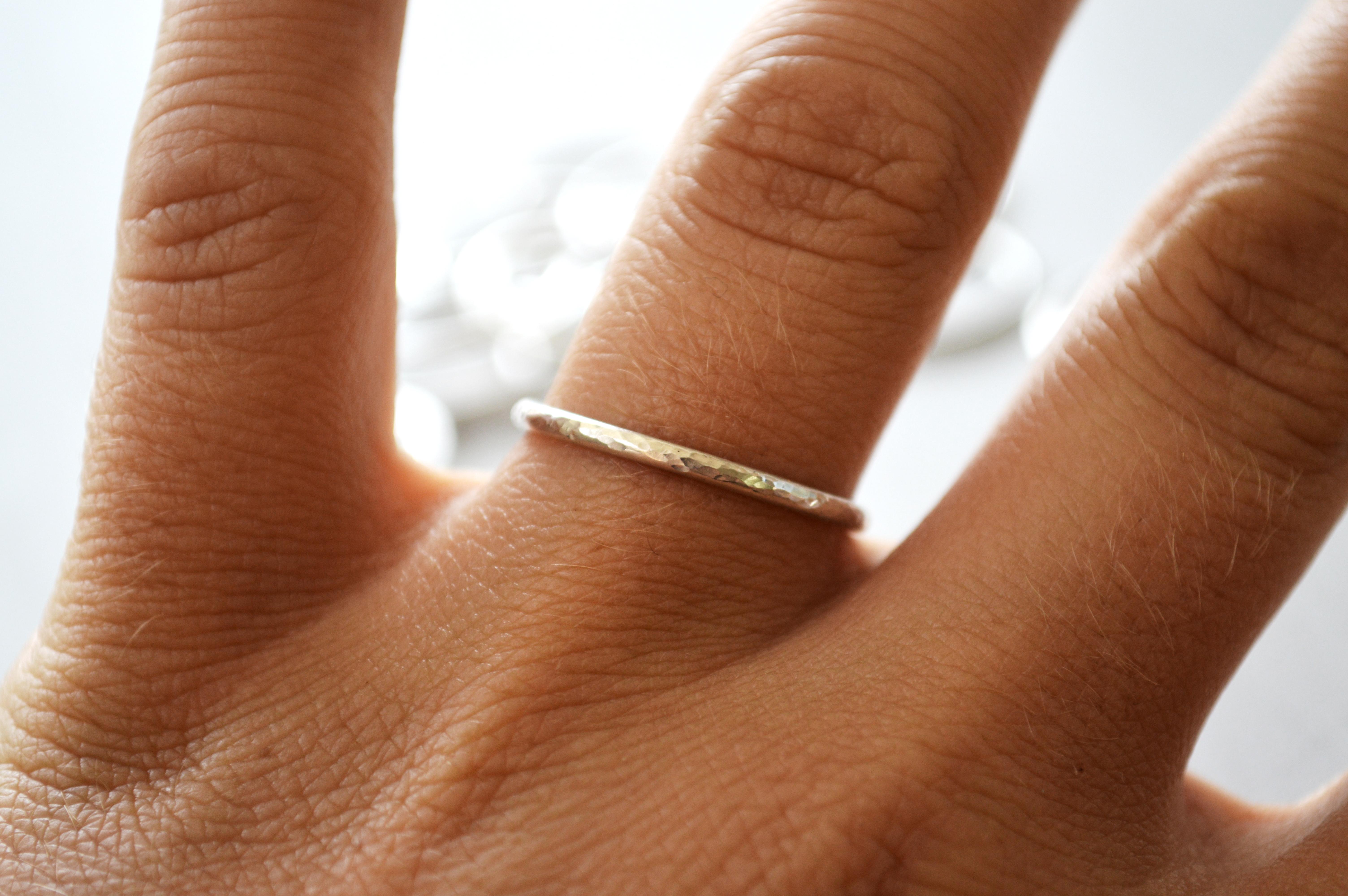 ring worn.jpg