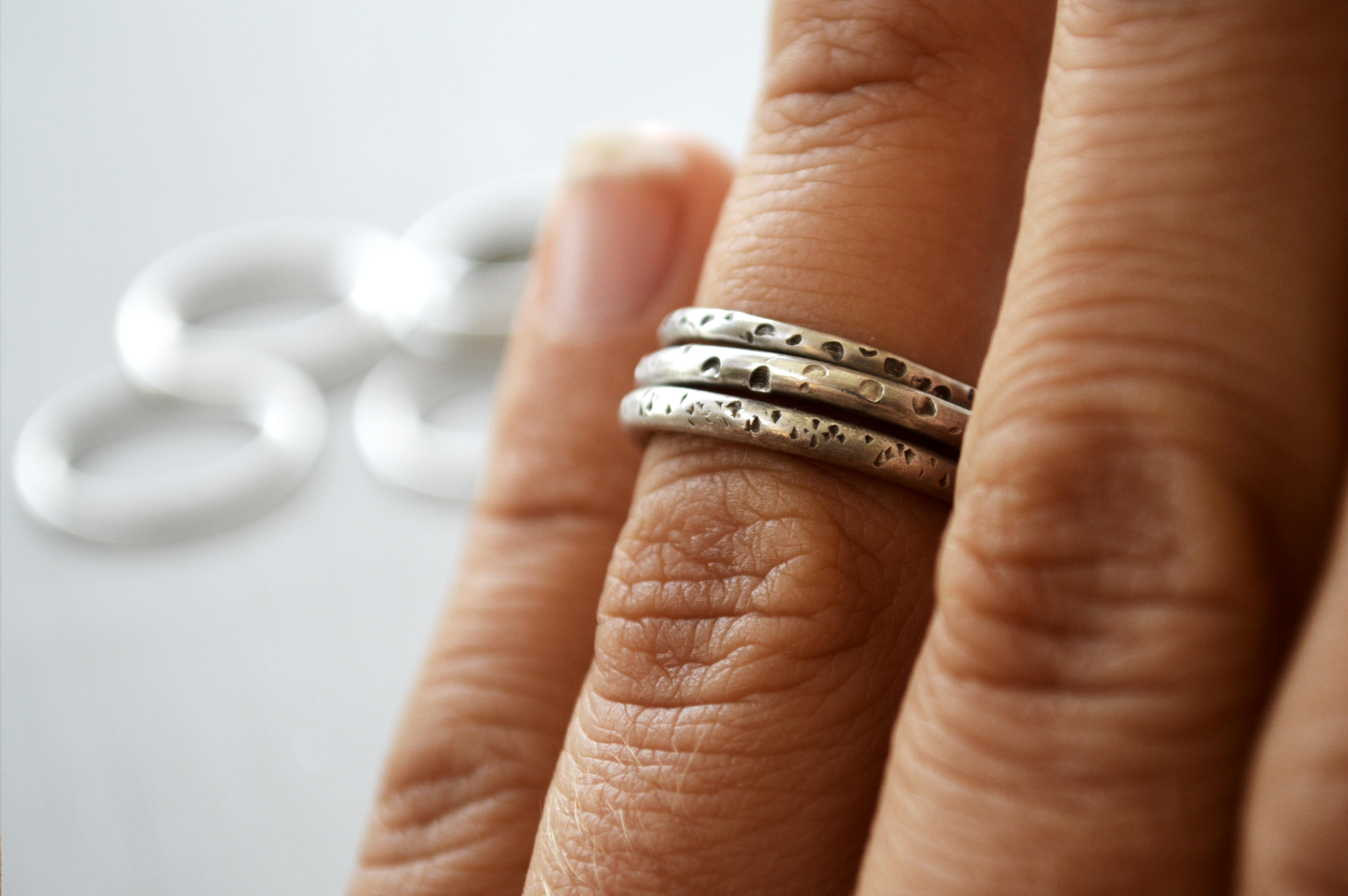 rings worn2.jpg
