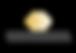Weddista_farbig_transparenter-Hintergrun