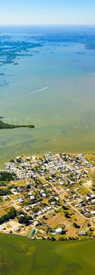 Chokoloskee bay-5183.jpg
