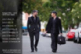 tour image correct dates.jpg