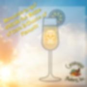 Mimosa (1).jpg