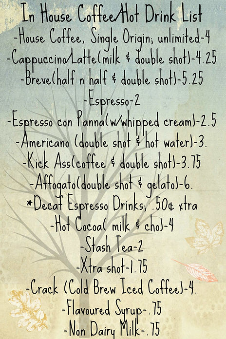 Hot Drink List2020.jpg