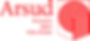 logo_arsud_petit.png