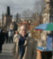 Neil in Prague 2.jpg