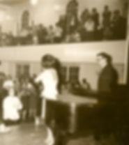Neil w. Singer, I House2004.jpeg