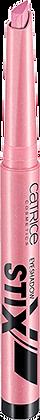 Eyeshadow Stix 020 - قلم ظلال للعيون مقاوم للماء
