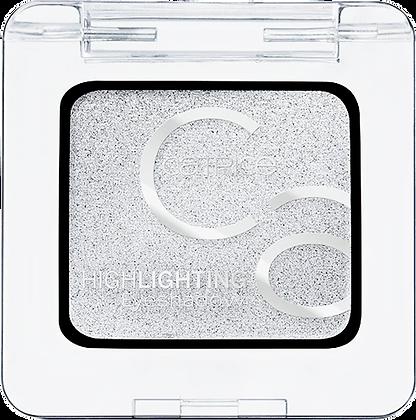 Highlighting Eyeshadows 040- ظل للعيون