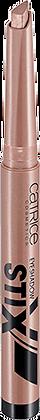 Eyeshadow Stix 070 - قلم ظل للعيون مقاوم للماء