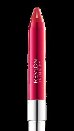 Revlon 135 Provocateur - بلسم مرطب للشفاه المثيرة