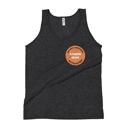 قميص ثلاثي النعومة للرجال والنساء