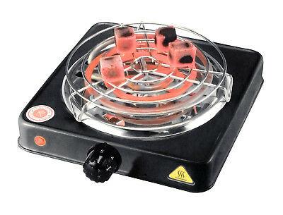 غاز كهربائي لإشعال فحم النرجيلة - 500 واط