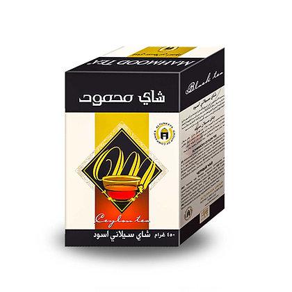 شاي محمود 450 غ