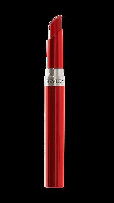 Revlon - 750 HD Lava - جل أحمر الشفاه لافا