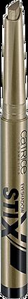 Eyeshadow Stix 060 - قلم ظل للعيون مقاوم للماء