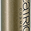Thumbnail: Eyeshadow Stix 060 - قلم ظل للعيون مقاوم للماء