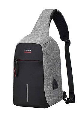 حقيبة متعددة الاستخدام