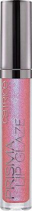 Prisma Lip Glaze 050- ملمع شفاه ثلاثي الأبعاد