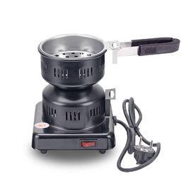 غاز كهربائي لإشعال فحم النرجيلة - 600 واط