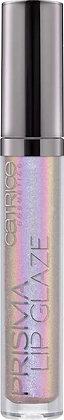 Prisma Lip Glaze 070 - ملمع شفاه ثلاثي الأبعاد