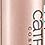Thumbnail: Eyeshadow Stix 010 - قلم ظل للعيون مقاوم للماء