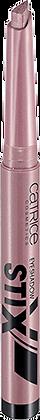 Eyeshadow Stix 090 - قلم ظل للعيون مقاوم للماء