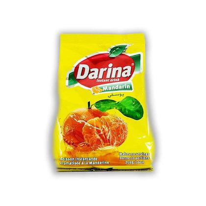 شراب، عصير دارينا بنكهة المندرين اليوسفي - 750غ