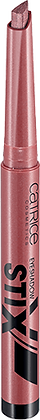 Eyeshadow Stix 080 - قلم ظل للعيون مقاوم للماء