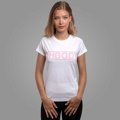 تي شيرت - قميص - بلوزة رياضية نسائية