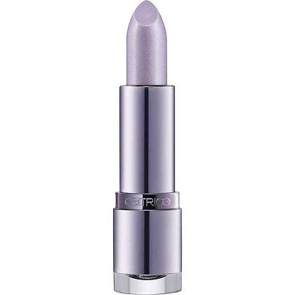 ملمع شفاه - Charming Fairy Lip Glow Nr. 010 One Miracle Fits All - 4,20 g