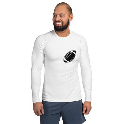 قميص رياضي للرجال