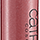 Thumbnail: Eyeshadow Stix 080 - قلم ظل للعيون مقاوم للماء