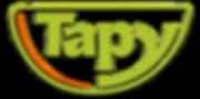 Logo_tapy2.png
