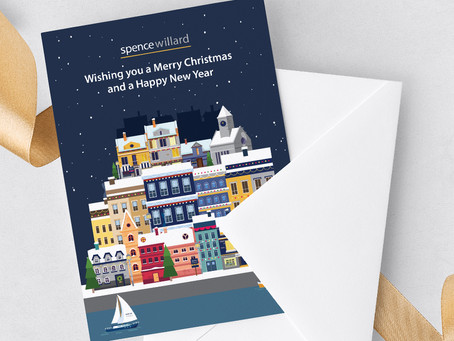 How to Thank Your Clients This Christmas