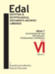 EDAL-6_cop_vol_1.jpeg