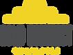 gold-district-charlotte-logo.png