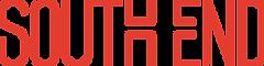 logo-south-end.png